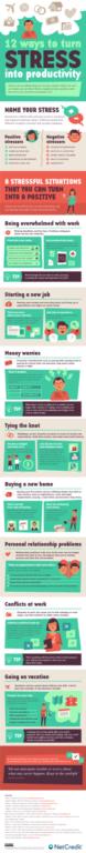 X-Ways-to-Turn-Stress-Into-Productivity-DV3
