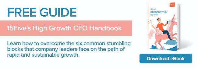 9 ways to give effective employee feedback image source fandeluxe Images
