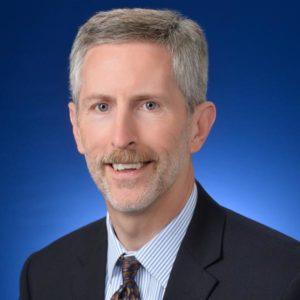 Alan Colquitt on improving employee motivation